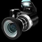 HDadvantage™ Still Images